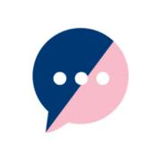 Zantzoo Social Media Icon