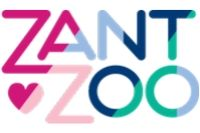 Zantzoo Marketing & Communications